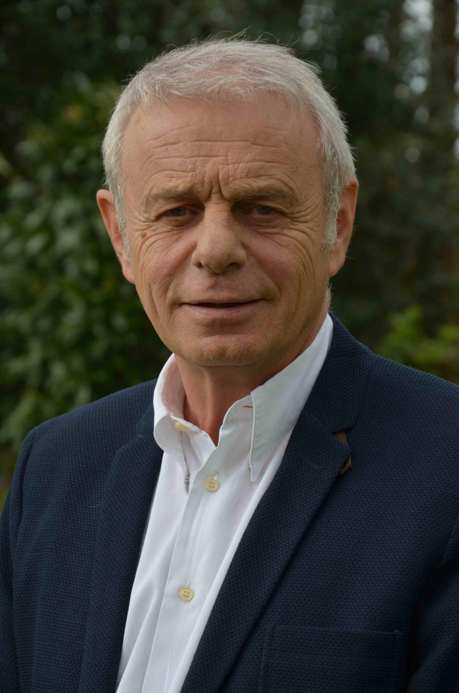 Jacques Gillotpean