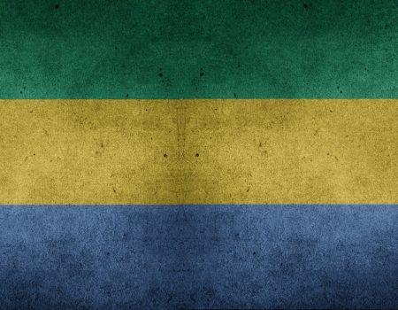 Le Gabon en mal de confiance