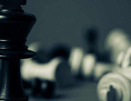 responsabilite-strategique